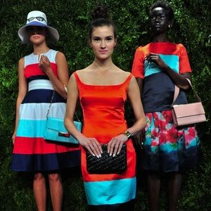 Kate Spade Collections